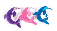 Jerry's 1380 Plush Pillow Blade Covers
