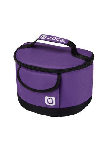 Zuca Lunchbox - Purple