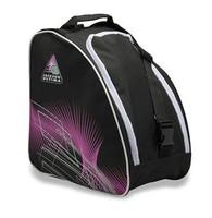 Jackson Oversized Skate Bag JL350