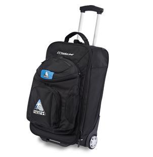Jackson Trolley Skate Bag  JL900