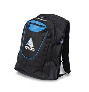 Jackson Backpack Skate Bag  JL600