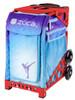 Zuca Sport Bag - Ice Dreamz