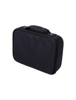 Zuca Travel Organizer (Black)