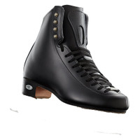 Riedell Model 223 Stride Mens' Ice Skates Boot Only