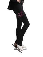 Kami-So Figure Skating Skinny Pants - Ice Princess