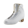 Risport RF1 Exclusive Ice Skates
