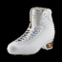 Risport RF1 Exclusive Ice Skates