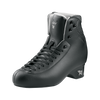 Risport RF1 Exclusive Ice Skates 2nd view