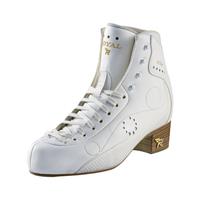 Risport Royal Elite Ice Skates