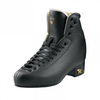 Risport RF1 Elite Ice Skates 2nd view