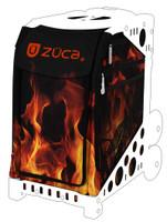 Zuca Sport Insert -  Blaze
