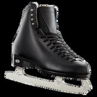 Riedell Model 133 Diamond Men's Ice Skates