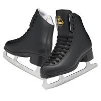 Figure Skates Excel-JS1392 Men