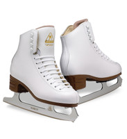 Figure Skates Artiste Ladies JS1790