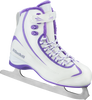 Riedell 2015 Model 625 Soar Recreational Skates