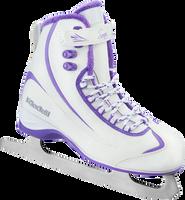 Riedell 2015 Model 625 Soar Recreational Skates