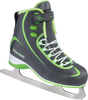 Riedell 2015 Model 625 Soar Recreational Skates 2nd view