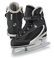 Jackson Ultima Figure Skates - Softec ST2300 2nd view