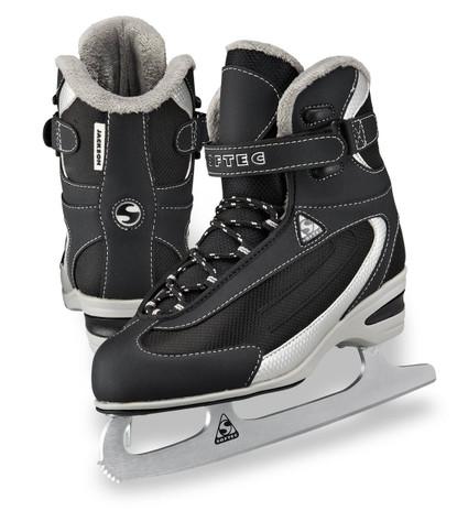 Jackson Ultima Figure Skates - Softec ST2300 2nd view