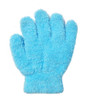 Fuzzy Gloves (for Childrens)