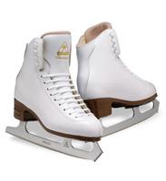 Figure Skates Classique Ladies JS1990