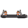 Riedell Quad Roller Skates - Solaris Sport 4th view