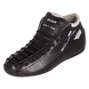 Riedell Quad Roller Skates - Solaris Sport PRO 2nd view