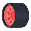 Riedell Quad Roller Skates - Solaris Sport PRO 3rd view