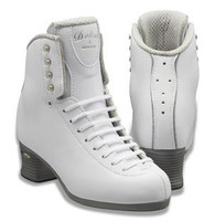 Ice Skates Jackson Debut Fusion Firm FS2450 Womens Boot