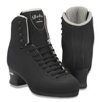 Ice Skates Jackson Debut Fusion  FS2453 Boys Boot
