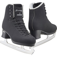 Jackson Ice Skates Freestyle Fusion Mens FS2192