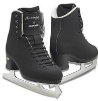 Ice Skates Freestyle Fusion Boys FS2193