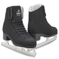 Ice Skates Artiste  Boys JS1793