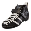 Riedell Quad Roller Skates - 265 Vendetta 2nd view