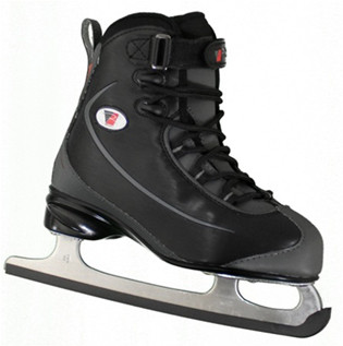 Riedell 615 SS Boys Toddler Skates- Size 8J ONLY *25% OFF* (Old Model)