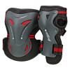 Roller Derby Protective Gear - Tarmac 360 Youth Combo Pack