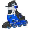 Roller Derby - Cobra Boy Size Adjustable Inline Skates 2nd view