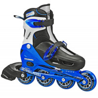 Roller Derby - Cobra Boy Size Adjustable Inline Skates