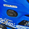 Roller Derby - Cobra Boy Size Adjustable Inline Skates 3rd view