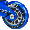 Roller Derby - Cobra Boy Size Adjustable Inline Skates 4th view