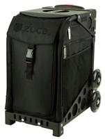 Zuca Sport Bag - STEALTH