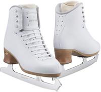 Ice Skates Freestyle Fusion Ladies FS2190