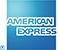 credit american express