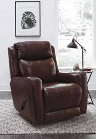 View Point Recliner