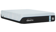 TEMPUR-LUXEbreeze Soft