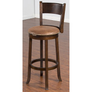 "30"" Swivel Barstools"