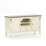 Intercon Console GWHT6418RWC