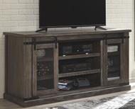 Dannell Ridge TV Stand