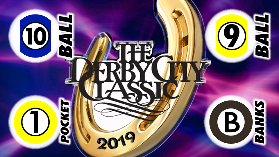 2018 Derby City Classic!