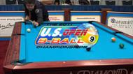 2011 U.S. Open Star Set (DVD) | 2011 U.S. Open